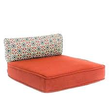 ikea chair cushions chair pads outdoor seat cushions dining chair pads seat with ties and cushions