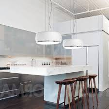 pendants modern lighting canada pendulum lights for kitchen small kitchen light fixtures contemporary designer lighting kitchen ceiling pull down faucet