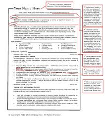 Federal Resume Guidebook Federal Resume Guidebook Jobsxs Com Hotelwareco 1