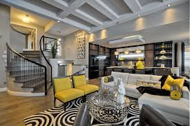 home office design inspiration 55 decorating. Interior Dcor Contemporary Custom Dream Home In Saskatoon With Inspiring Trends Office Design Inspiration 55 Decorating S