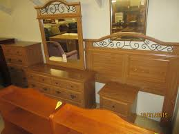 Used Bedroom Furniture Suppliers And Wooden Laminate For Sale