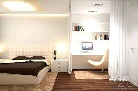 modern bedroom for young adults. Modren Adults Cool Modern Bedroom Ideas For Teenage Girls Home Interior Designs  Small Decorating Fabulous  Throughout Modern Bedroom For Young Adults