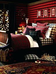 tartan plaid bedding extraordinary tartan plaid bedding medium size of plaid bedding sets tartan red bedding tartan plaid bedding