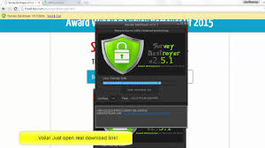 Surveys Download Bypass Surveys Using Survey Destroyer 2016 Youtube