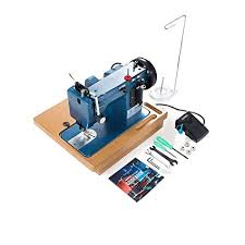 Used Sailrite Sewing Machine Canada