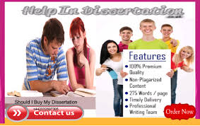 buy admission essay college entrance essays format buy reflective  buy admission essay com assignment uk buy admission essay offers a professional research being one of