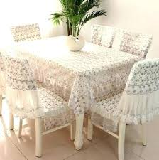 square tablecloth on round table generic lace chair cover cushions past style home sizes for sq
