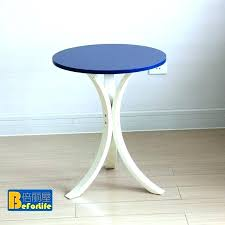 small end table ikea lamp table small end tables amazing narrow side table with round coffee small end table ikea