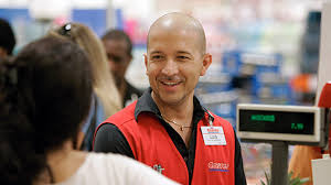 Costco Careers Highest Paying Jobs In Retail Revealed Abc News