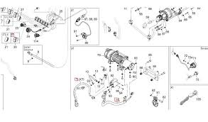 kfi winch contactor wiring diagram and webtor me Electrical Diagram for Warn Winch 9000 warn winch install help can am commander forum within kfi contactor wiring diagram