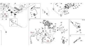 kfi winch contactor wiring diagram and webtor me warn atv winch solenoid wiring diagram warn winch install help can am commander forum within kfi contactor wiring diagram
