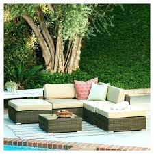 outdoor sectional sofa sectional outdoor furniture outdoor furniture luxury sectional sofa patio furniture clearance outdoor