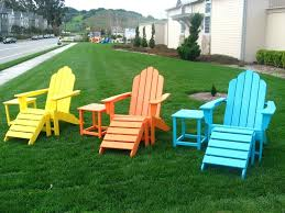 reclining lawn chair reclining lawn chair costco reclining lawn chair bed bath and beyond reclining lawn chair