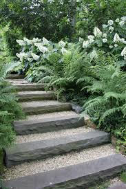 Small Picture Best 25 Garden stairs ideas on Pinterest Landscape steps