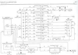 renault laguna wiring diagram diagrams schematics at trafic pdf ZX9 Wiring-Diagram renault laguna wiring diagram diagrams schematics at trafic pdf