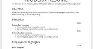 google resume examples google resume examples bold google docs resume template google resume templates google google resume template