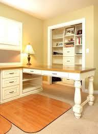 office closet organizer. Office Closet Organizer Trendy Idea Charming Ideas To Supply Storage O
