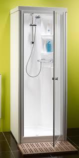 Compact Shower Stall Shower Enclosures Shower Doors Sliding Shower Doors Rubber