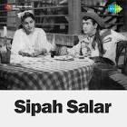 Mohammed Hussain Sipahsalar Movie