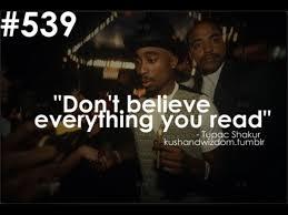 Tupac God Quotes Tumblr Cars 2 Dvd Cover 2011 Tupac Shakur Quotes