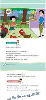 Kunci jawaban tema 8 kelas 5 halaman 134. Kunci Jawaban Tema 6 Kelas 2 Halaman 70 71 72 73 74 75 76 77 78 79 80 81 82 83 Subtema 2 Pb 4 Peliharaan Metro Lampung News