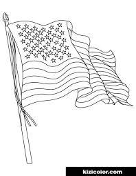 Printable american flag worksheets workshet for preschool, kindergarden, 1st grade, 2nd grade, 3rd grade, 4th grade and 5th grade. American Flag Supercoloring 0010 Kizi Free 2021 Printable Super Coloring Pages For Children Flags Super Coloring Pages
