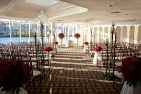 wedding reception venues in nyc wedding reception ideas