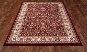 trident collection by payless rugs