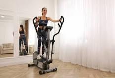 Image result for lifefitness 9500hr elliptical