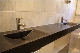bathroom sinks and countertops bathroom vanity unique appealing bathroom vanities with top in granite vanity bathroom bathroom sinks and countertops