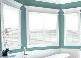 indoor window shutters. Louvered Interior Shutters Hinged Shutter Custom Indoor Window Plantation Wood Products Style W