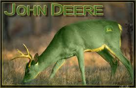 1920x1080 8 john deere wallpaper border8 600x338