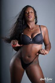 285 best images about Shades of Ebony on Pinterest Black women.