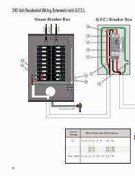 coleman evcon furnace wiring diagram circuit diagram templatecoleman 60 unique 220 hot tub heater wiring diagram pics wsmceorg coleman heater wiring schematics