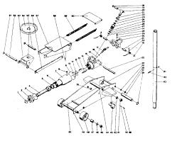 Jeep tj fuel pump harness also 2001 jeep grand cherokee fuse box diagram in addition jeep