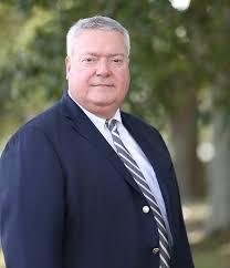 S. Joel Johnson - Hattiesburg, MS Lawyer