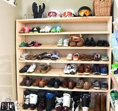 diy shoe cabinet large shoe rack super sized shoe rack oversized shoe rack shoe diy shoe diy shoe cabinet