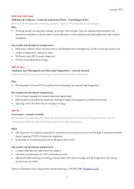 human resource research paper journal