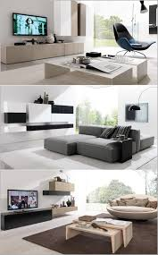 Wall Cabinets Living Room Furniture 17 Best Images About Storage For Living Room On Pinterest Modern