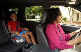 Child Car Seat Weight Chart Child Passenger Safety Cdc