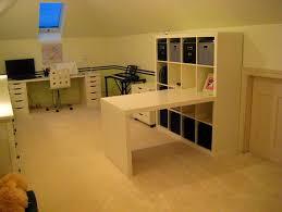 ikea small office ideas. Beautiful Ikea Small Office Design Ideas Images Interior . Best I
