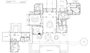 22 Top s Ideas For Mansion House Plan Building Plans line
