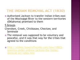 n removal act essay andrew jackson trail tears essay andrew jackson trail tears essay · the n removal act