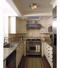 For Galley Kitchens Kitchen Design Ideas For Galley Kitchens 1000 Images About Galley
