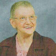 Alma Riggs Obituary - Utica, Kentucky - Glenn Funeral Home and Crematory