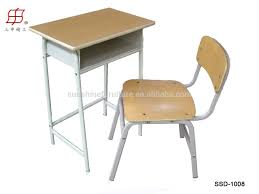 classroom table with chairs. single kids study table chair / school desk and furniture - buy chair,single classroom with chairs