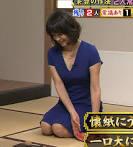 田中美佐子の最新エロ画像(13)