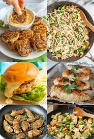 easy chicken recipes few ingredients. Modren Recipes Hereu0027s A Few Of Our Very Favorite Easy Chicken Recipes With Ingredients With Easy Chicken Recipes Few Ingredients T