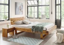 Schlafzimmer Gestalten Lila Elegant 40 Elegant Feng Shui
