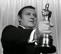Rod Steiger Bigger Than Life The Scott Rollins Film and TV.